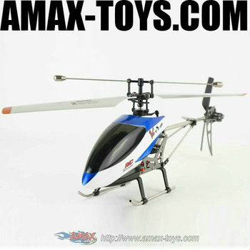 rh-071116 4ch 2.4g remote control flying game toy rc helicopter with gyro