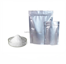 Factory 99% purity bulk powder Paracetamol