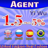 public agent,usa taobao agent in China Yiwu sourcing buying purchasing agent