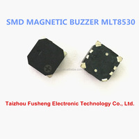 SMD Magnetic Buzzer MLT8530 For Computer