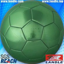 Good quality Official size pvc mini footballs for promotion manufacturer