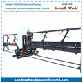 vertical saw machine wood,bandsaw mill,timber band saw machine