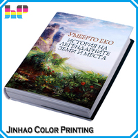 best seller holy wholesale bible high quality full color Bible book printing