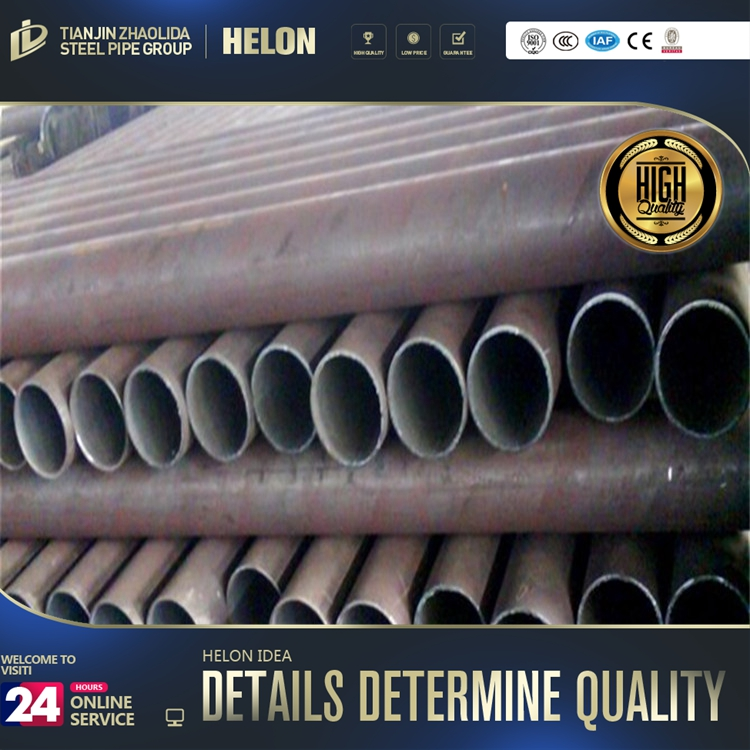 st 52 4 steel st 37 seamless steel pipe !! api 5l x65 seamless pipe