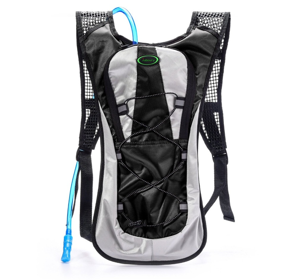 5L Water Backpack Bicycle Water Bag Portable Water Bladder Bag With a Hydration Bladder 2l Outdoor Sports Backpacks