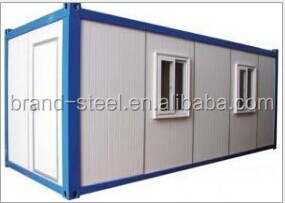 container house australia for mining camp,office,hotel,shop apartment etc