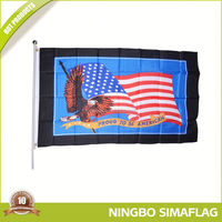 Various models factory directly guangdong flag