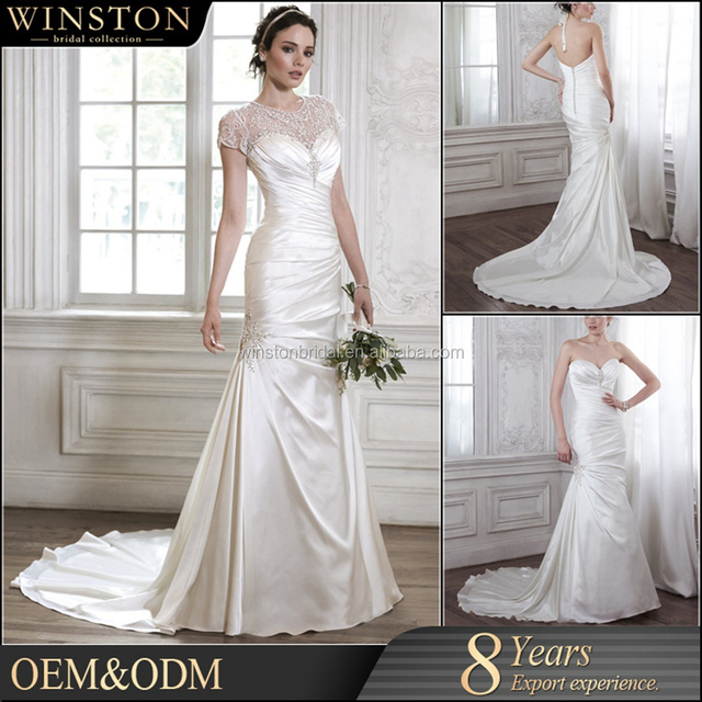New Luxurious High Quality dresses for girls of 7 year old for wedding