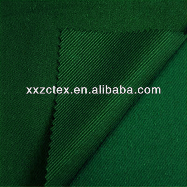 Cotton insect repellent fabric wholesale
