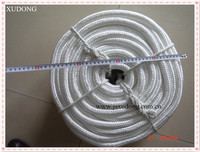 Factory wholesale polypropylene braided rope