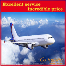 professional LED air freight shipping rates from china to iran--Jacky(Skype: colsales13)