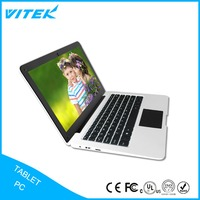 China Factory Supply windows 10 tablet pc, good price intel tablet 10.1inch tablet pc windows 10