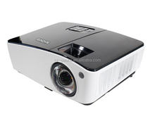 DLP projector 3500 lumen native 1024X768 hd 3D led android projector