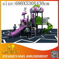 Gorgeous Children Sport Entertainment Equipment Outdoor