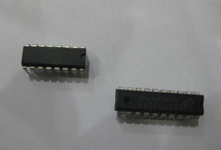 Original and New 29LV160TE-70PFTN IC