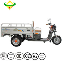Small mini Popular Fuel less Freestyle Steel High efficiency motorcycle tricycle for sale