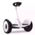 Factory direct 10inch electric scooter, fat tire electric scooter