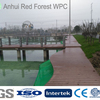 Wood Plastics Recycling Wpc Wood Environment