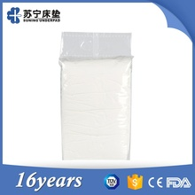 China Top Quality Supplier Diaper For Old People