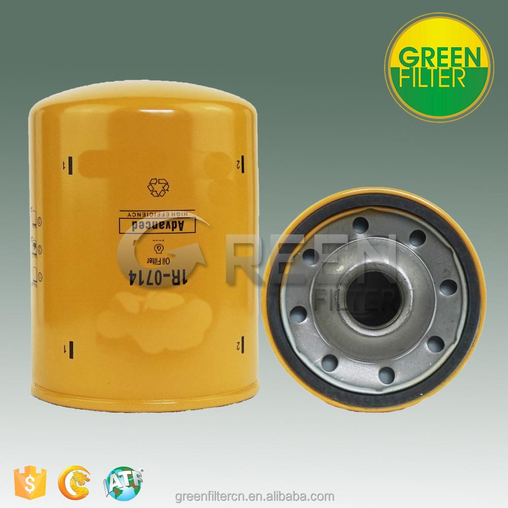 Car Parts Diesel Engine Fuel Filter 1r-0714 - Buy Car Parts,Fuel Filter,1r-0714  Product on Alibaba.com