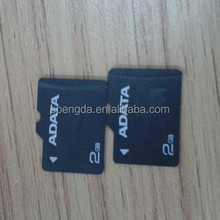 adata 2gb 4gb mobile phone memory card guangzhou,512mb extend to 2gb microsd memory card wholesale,2gb mobile phone memory card