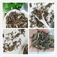 Ma Bian Cao GMP Factory Supply Wholesale High Quality Best Price Dried European Verbena
