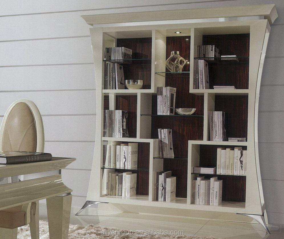 Bl21206 luxury armario de madera dise os estilo italiano dormitorio armario de madera armarios - Armarios diseno italiano ...
