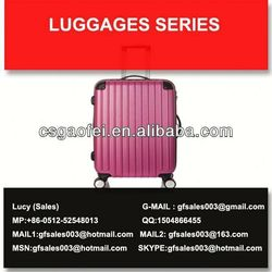 best and hot sell luggage custom paper airline luggage tags for luggage using