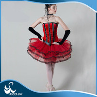 Top selling Top selling Beautiful Ballet baby tutu dress