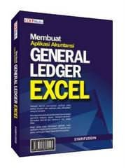 General Ledger Excel