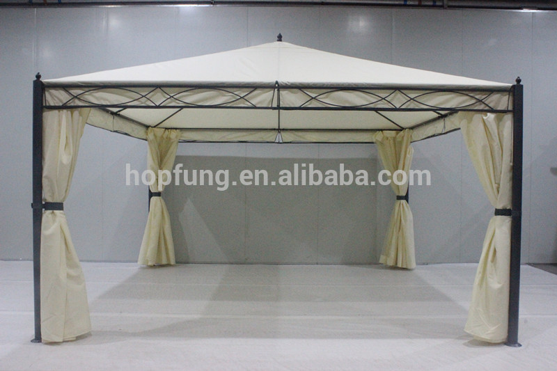 Hot Sell folding advertising gazebo with low price