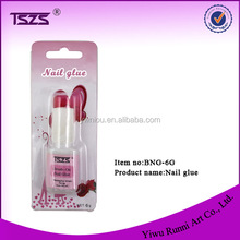 BNG-6G TSZS brush on nail glue