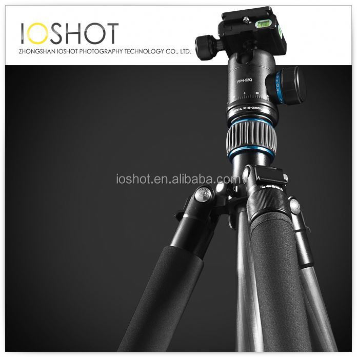 Photographic Digital Camera Tripod