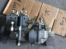 wholesale ricardo engine spare parts