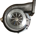 21031704,1549451,20540916,20741950,709197-5010S Turbocharger use For VOLVO
