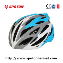 2017 Wholesale Online India Professional Road Mountain Peak Bike Helmet