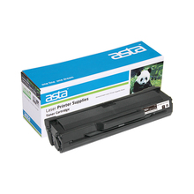 Compatible for Samsung MLT-D104S d104s toner cartridge