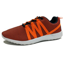 Action Sport shoes for men running shoes