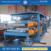 High Quality Wholesale Custom Cheap single panel forming machine