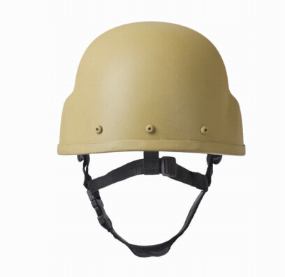 Army Helmet PASGT for SWAT teams Specail forces Police Military
