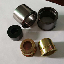 High precision,custom metal contract manufacturing cnc precision turning parts