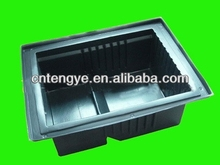 large vacuum forming plastic water tank/water container