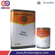 Multi-Functional 3L Neoprene Contact Adhesive