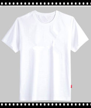 custom your own pattern sports plain shirt t shirt pent wholesale