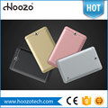 Hot sale professional production 4G Tablet PC