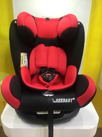 Hot sell in china child safety car seat for 0 36KG group0 123 ecer4404