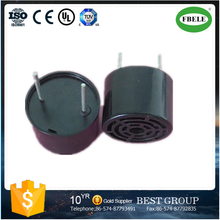 40khz,18mm ultrasonic transducer ultrasonic sensor(ROHS&CE)