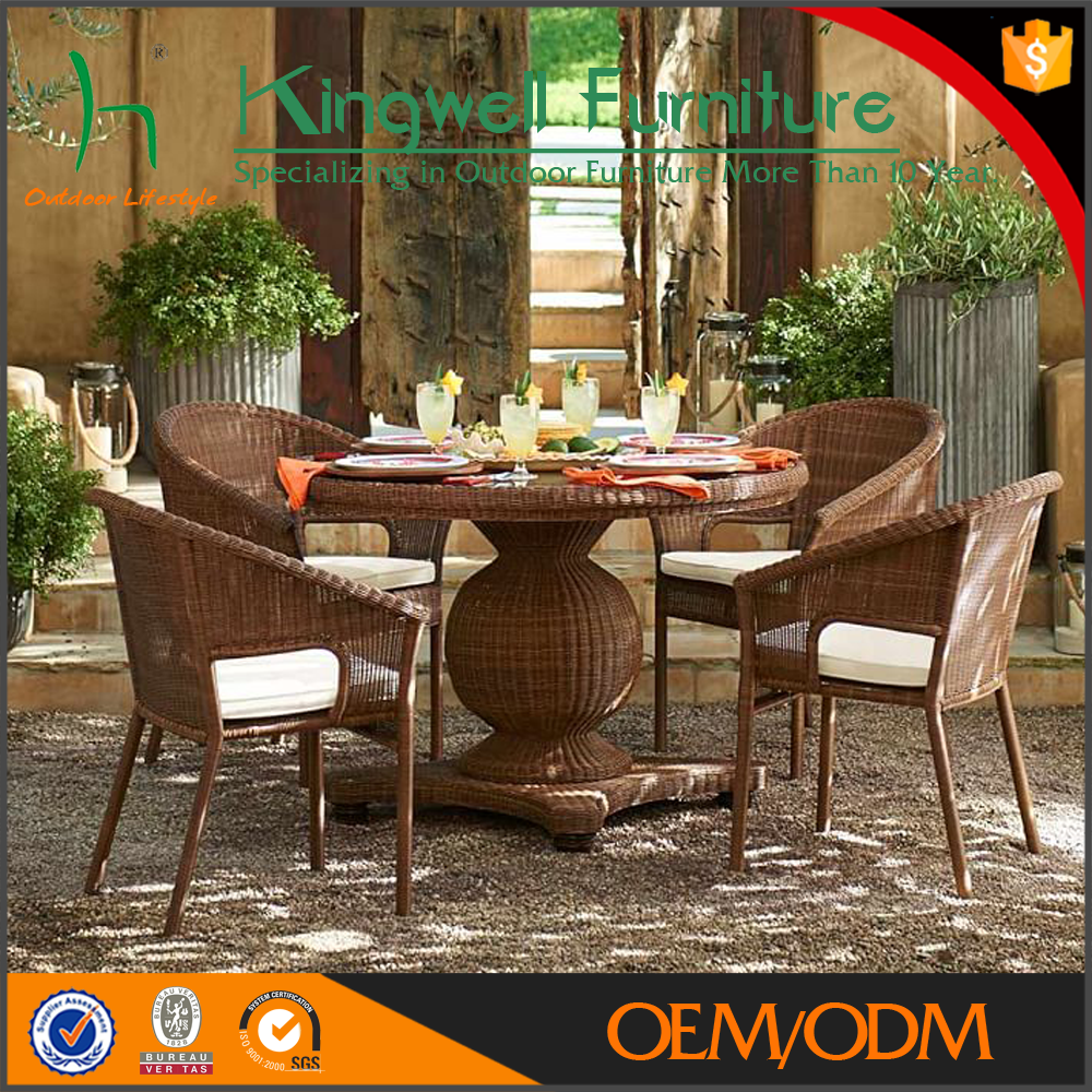 Pe Garden Furniture, Pe Garden Furniture Suppliers and Manufacturers ...