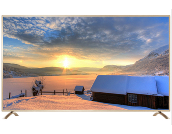 42 inch full color hotel lobby android internet led tv price