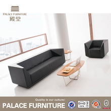 recycle design wooden deewan sofa 2013 new model sofa giant inflatable sofa